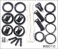 W8010